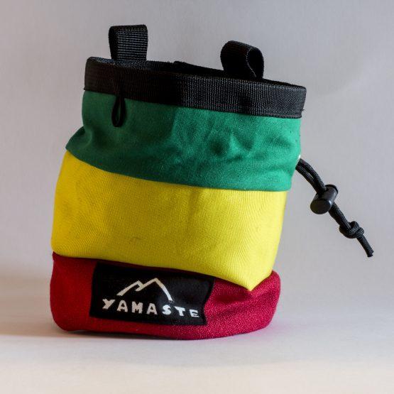 chalkbag_flag_yamaste